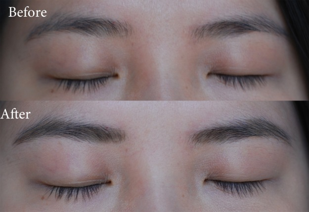 3-brows